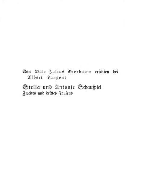 File:Die Haare der heiligen Fringilla.djvu