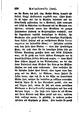 Die deutschen Schriftstellerinnen (Schindel) III 198.png