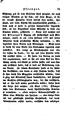 Die deutschen Schriftstellerinnen (Schindel) II 095.png