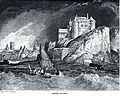 Dieppe Stich 1830.jpg
