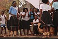 Dihosana Dance troupe 5.jpg