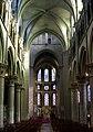 Dijon - Notre-Dame - nef.jpg