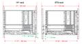 Dimensions 19-inch ETSI rack.png