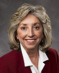 Dina Titus official photo 2009 (cropped).jpg