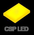 Dioda CSP.png