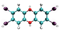 Dioxine pcdd.png