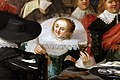 Dirck hals e dirck van delen, banchetto in un interno, 1628, 03.jpg