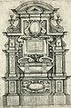 Disegni varii di depositi o' sepulcri (1619) (14595829570).jpg