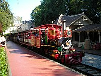 Disneyland 200707 Number5 NewOrleansSquare.jpg