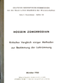 Dissertation H. Zomorrodian.png