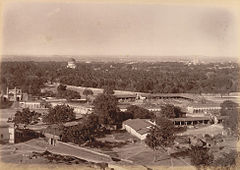 Distant view of Hyderabad (c. 1880s).jpg