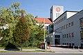 Disterwegschule-1.jpg
