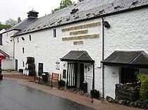 Distillery Glen Turret - geograph.org.uk - 452931.jpg