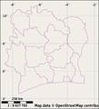 Districts of Côte d'Ivoire.png
