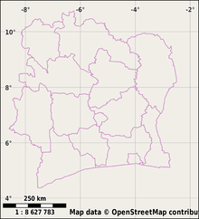 Districts of Côte d'Ivoire.png
