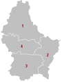 Districts of Luxembourg (1857-1867).png