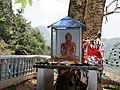 Diva Guhawe, Cave Temple near Ratnapura - panoramio.jpg