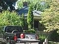 Dixie Street West 713, McDoel Gardens.jpg