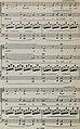 Djamileh - opéra-comique en un acte, op. 24 (1900) (14782725805).jpg