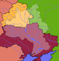 Dnepr Basin River Town blank.png