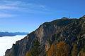 Dobratsch-Gipfel im Herbst.jpg
