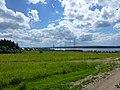Dobryanskiy r-n, Permskiy kray, Russia - panoramio (226).jpg
