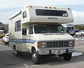 Dodge Sportsman Winnebago (1981) (36265776235).jpg