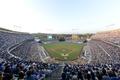 Dodger Stadium, Los Angeles, California LCCN2013632438.tif