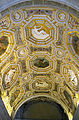 Doges Palace Ceiling 1 (7242978510).jpg