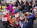 Dogs at NYC Lunar New Year parade (52394).jpg