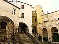 Dolcedo-centro storico3.jpg
