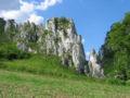 Dolina-bolechowicka-sciana-zachodnia.jpg