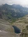 Dolina Zadnia Jaworowa i Zabi Staw.jpg