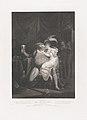Doll Tearsheet, Falstaff, Henry and Poins (Shakespeare, King Henry IV, Part 2, Act 2, Scene 4) MET DP859578.jpg