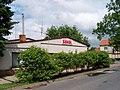 Dolní Chabry, Měděnecká 17, sokolovna.jpg