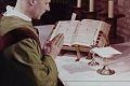 Dom Gaspar Lefebvre Saint Sacrifice de la messe 39.jpg