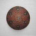 Domed Shield MET DP124364.jpg