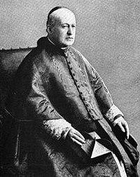 Domenico Maria Jacobini.jpg