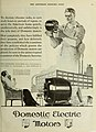 Domestic Electric Motors, 1920.jpg