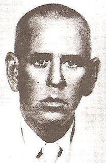 Domingo Tamargo
