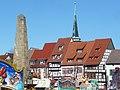 Domplatz (Erfurt) 01.jpg