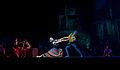 Don Quijote de la Mancha. Teatro Teresa Carreño 3.jpg