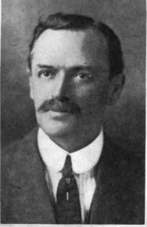 Donald L. Cunningham American judge