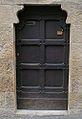 Doors in volterraP13.JPG