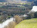 Dordogne pont de Beynac depuis château.JPG