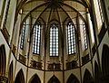 Dordrecht Grote Kerk Onze Lieve Vrouwe Innen Chor 6.jpg