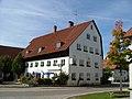 Dorfwirtschaft Frauenzell - panoramio.jpg