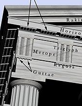 Skeuomorph - Wikipedia