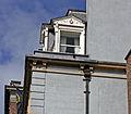 Dormer window (8198088487).jpg