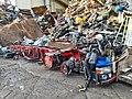 Dornbirn-scrapped truck-01ASD.jpg